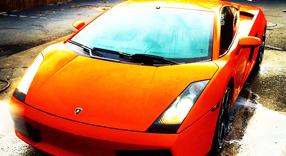 Orange_Car.png